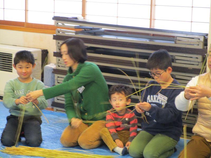 191208_oyako016