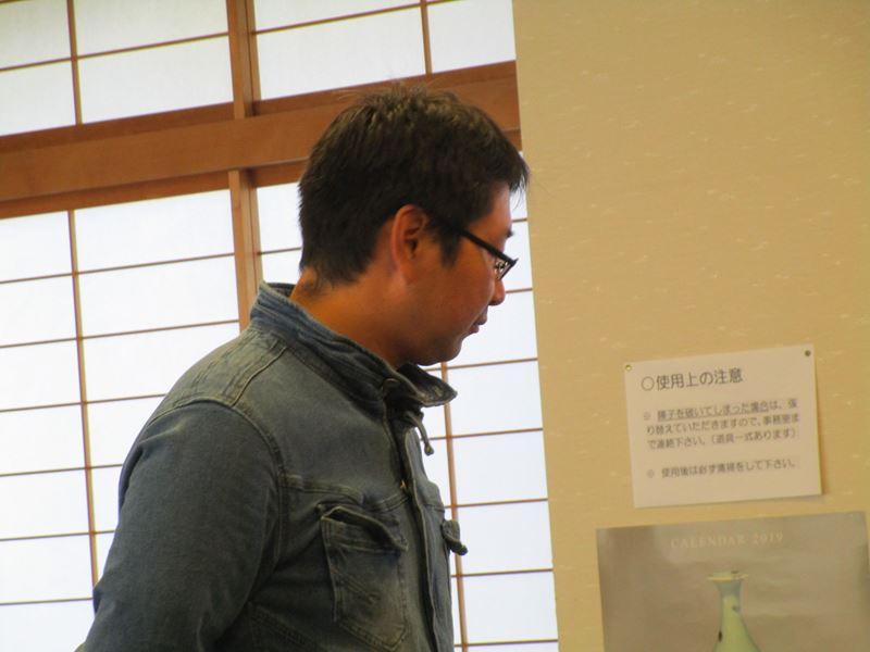 191208_oyako066