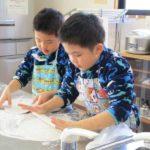 """<span class=""""title"""">R02親子農業体験教室12月13日</span>"""
