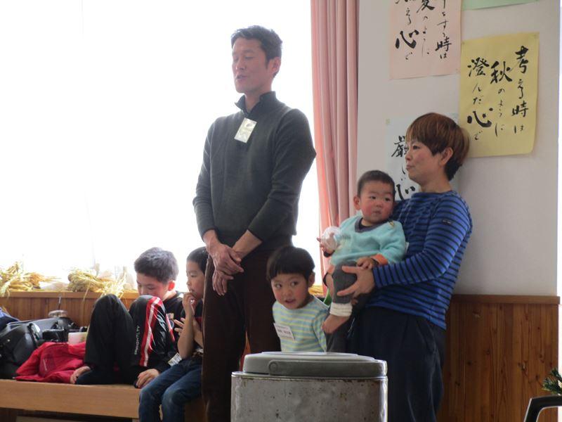 191208_oyako159
