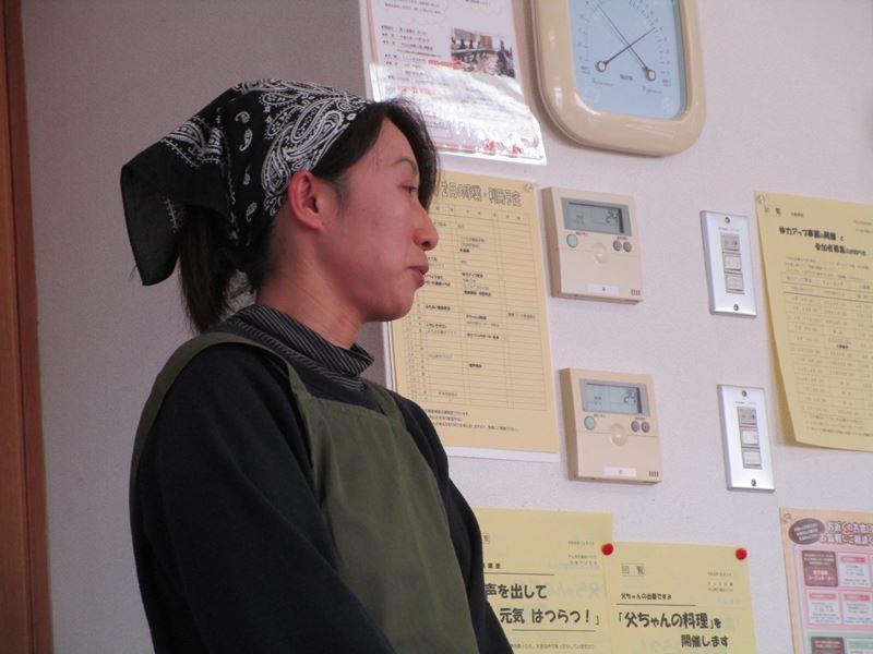 191208_oyako191