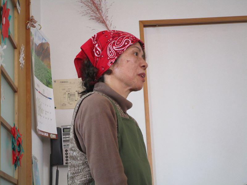 191208_oyako198