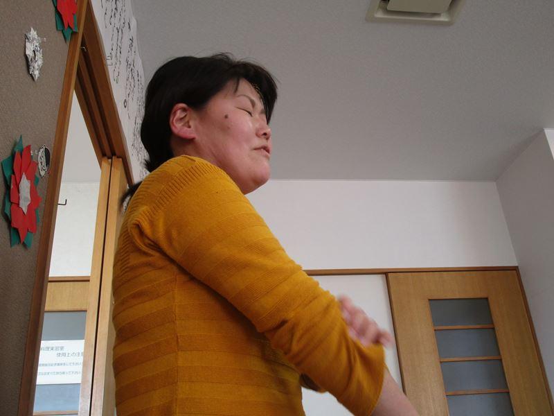 191208_oyako202