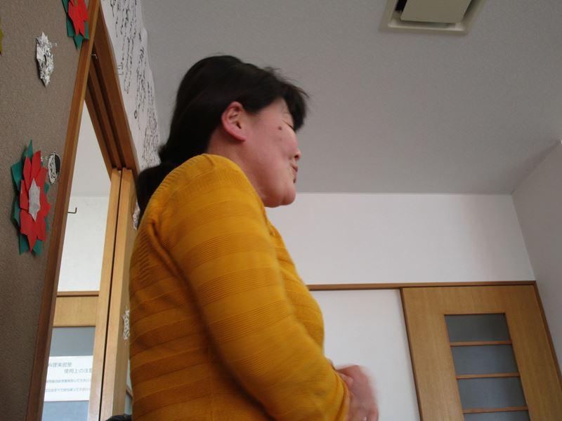 191208_oyako203