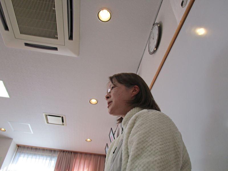 191208_oyako206