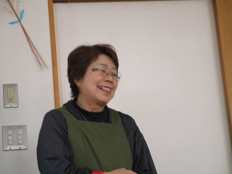 191208_oyako212