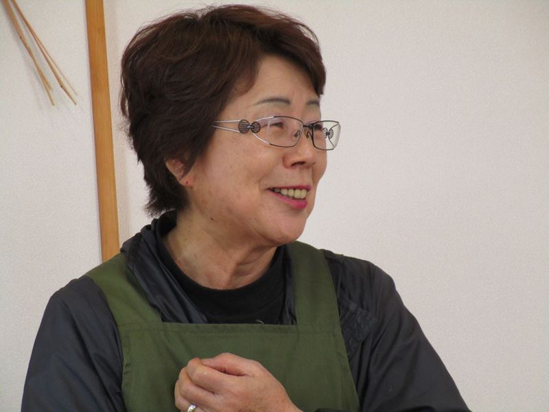 191208_oyako214