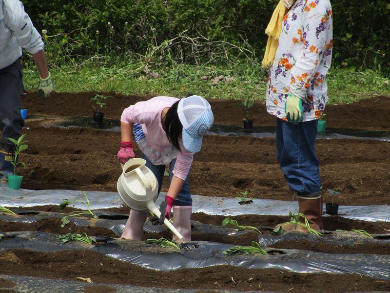 200517_oyako018