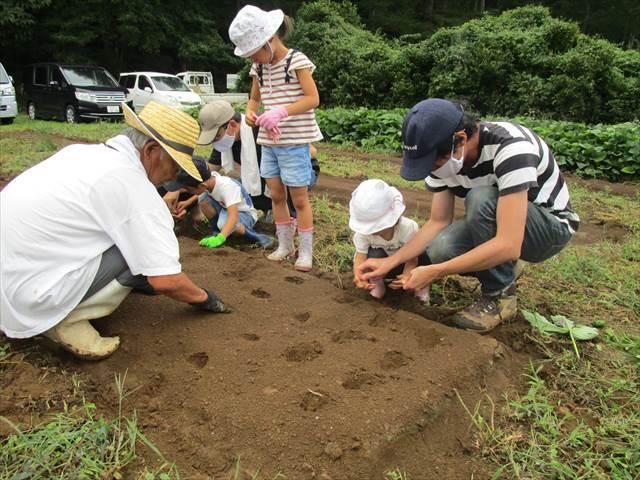 200906_oyako056