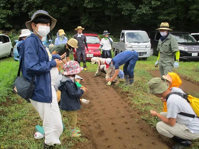 200906_oyako061