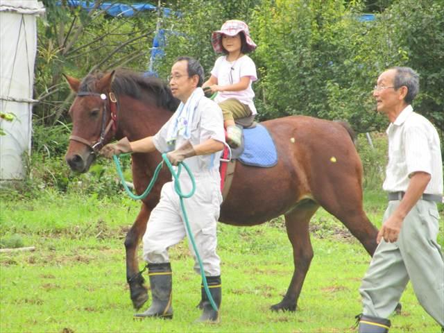 200906_oyako147