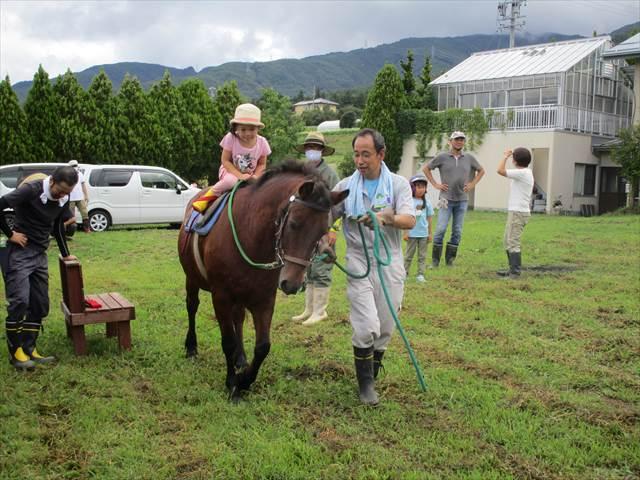 200906_oyako151