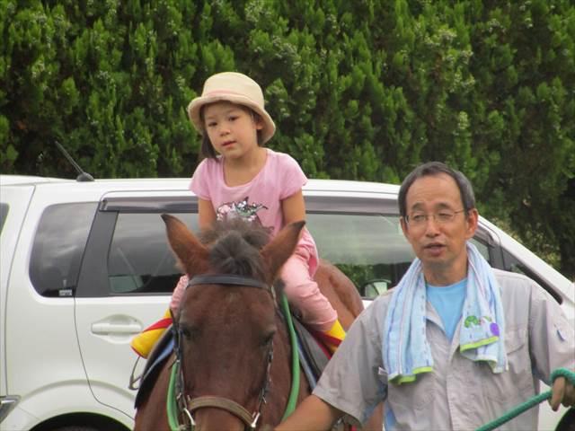 200906_oyako155