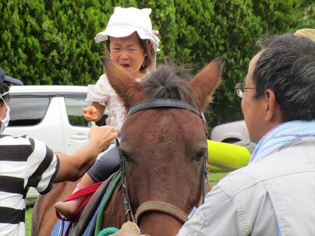 200906_oyako165