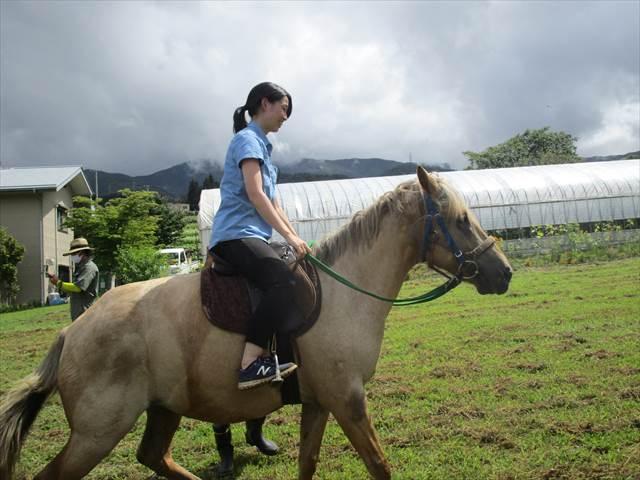 200906_oyako169
