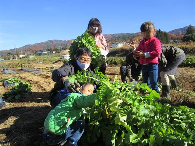 201115_oyako021