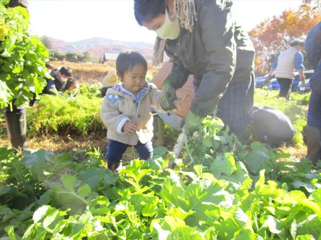 201115_oyako025