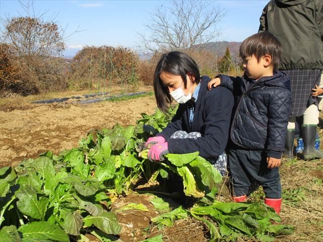 201115_oyako040