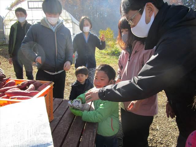 201115_oyako057