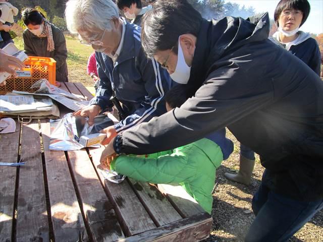 201115_oyako058