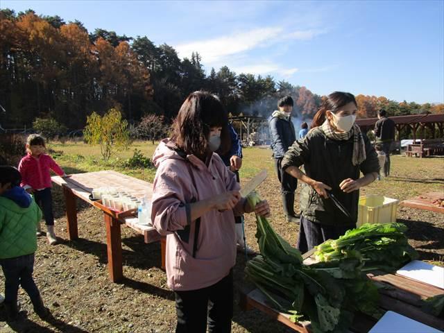 201115_oyako071