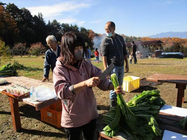 201115_oyako073