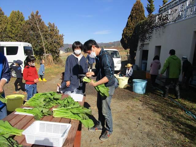 201115_oyako078