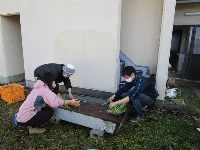 201115_oyako081