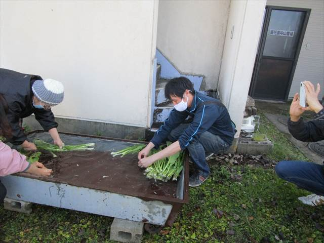201115_oyako083