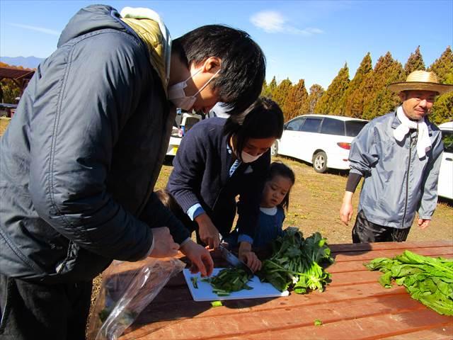 201115_oyako092