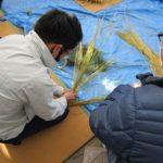 """<span class=""""title"""">R03親子農業体験教室12月05日</span>"""