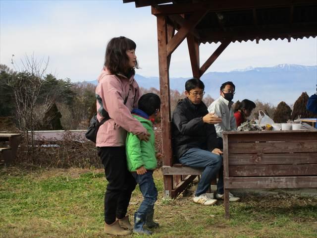 201206_oyako097