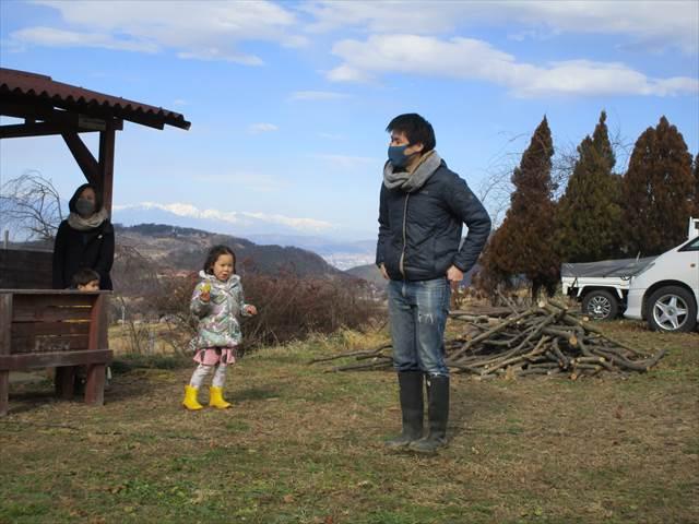 201206_oyako112