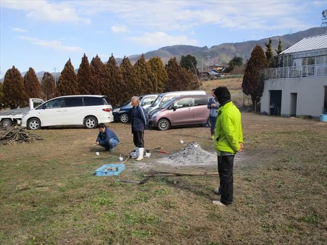 201206_oyako120