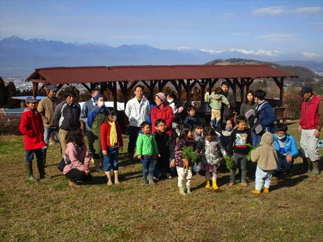 201206_oyako142