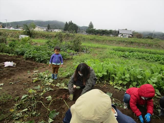 201018_oyako030