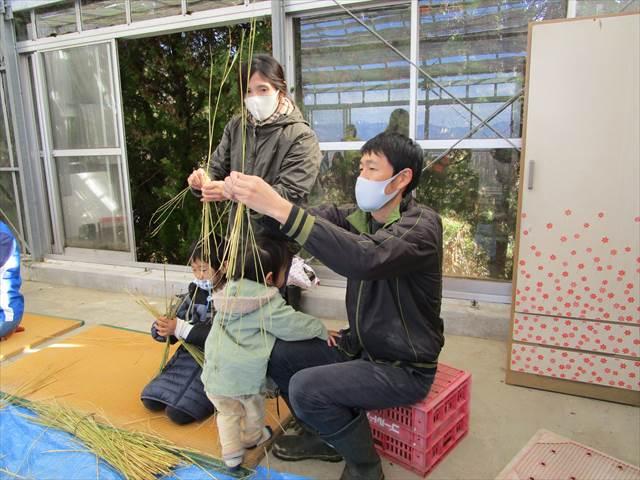 201206_oyako032