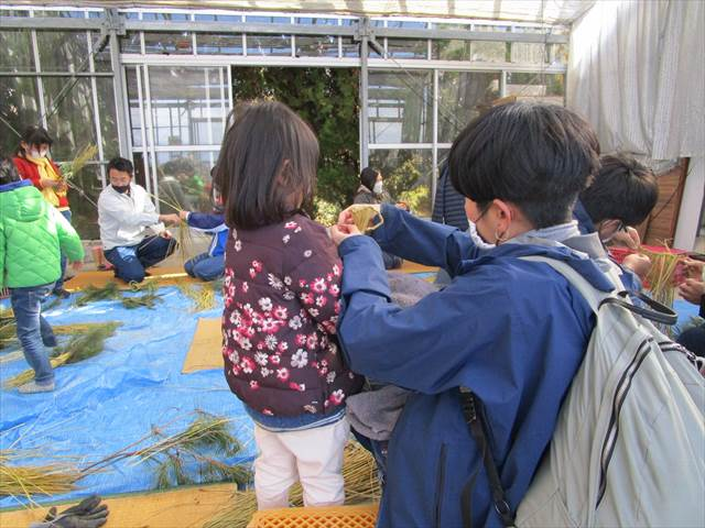 201206_oyako055