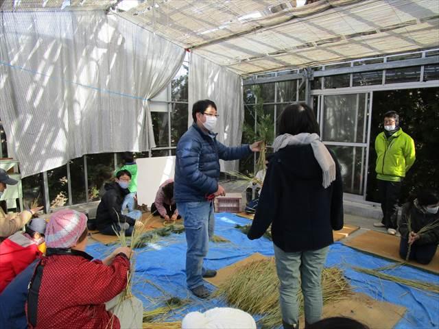 201206_oyako077