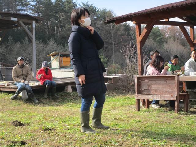 201206_oyako107