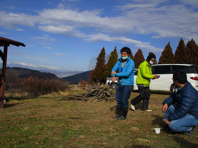 201206_oyako110