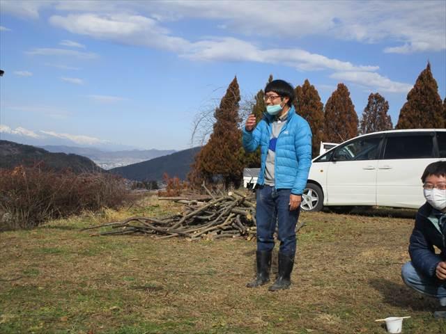201206_oyako111
