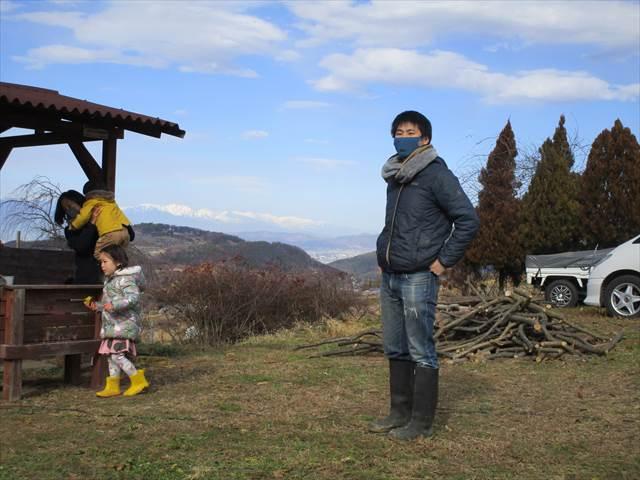 201206_oyako114